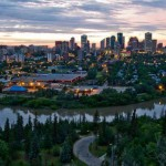 10 Edmonton Tourist Recommendations from a local