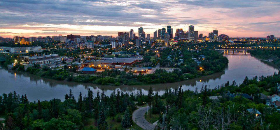 10 best places to visit in Edmonton - as recommended by a local