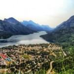 31 beautiful photos of Waterton Lakes National Park, Alberta