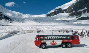 Columbia-Icefield-Glacier-Adventure-Athabasca