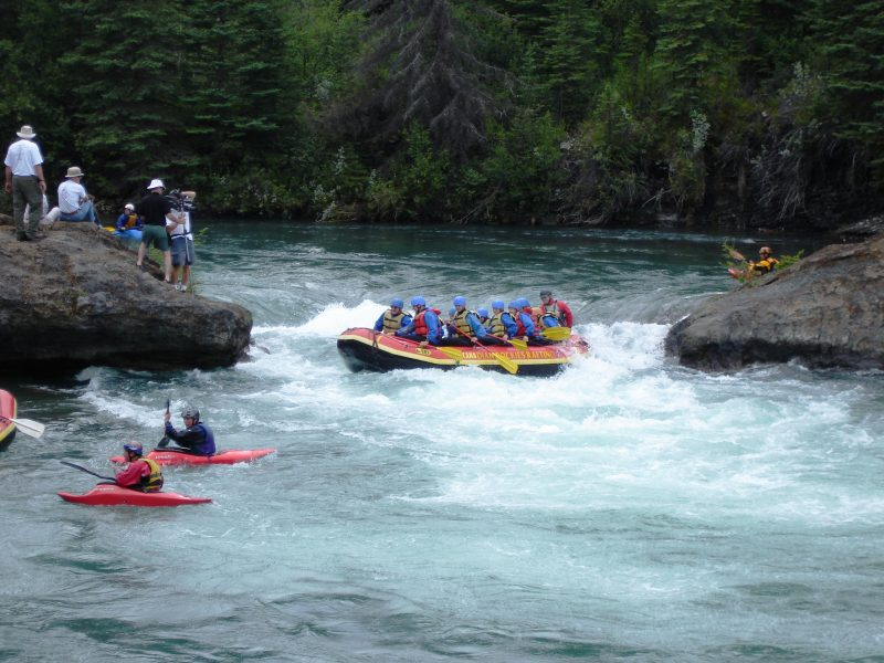 Rafting_the_Kananaskis_River